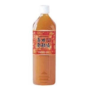 養力発酵液メイン画像1
