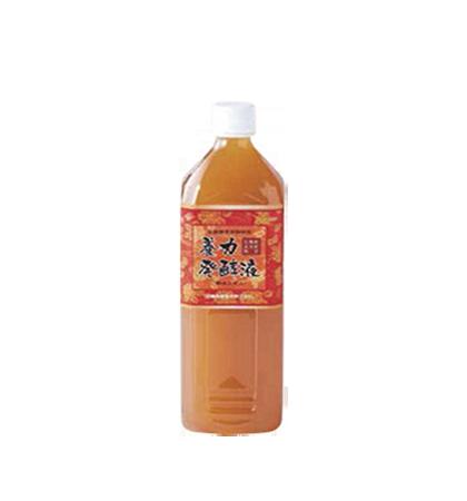 養力発酵液